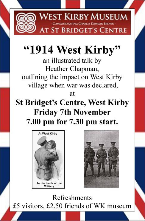 1914 West Kirby[1531]