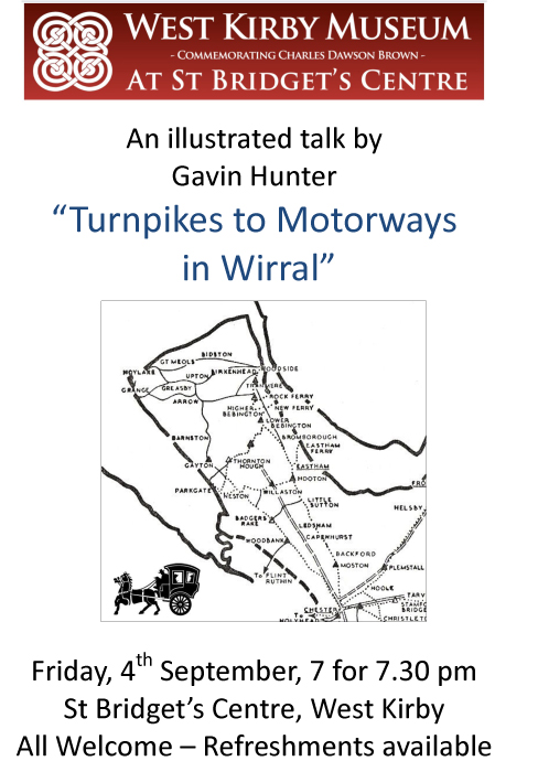 2015 Turnpikes to Motorways Poster[1509]-1
