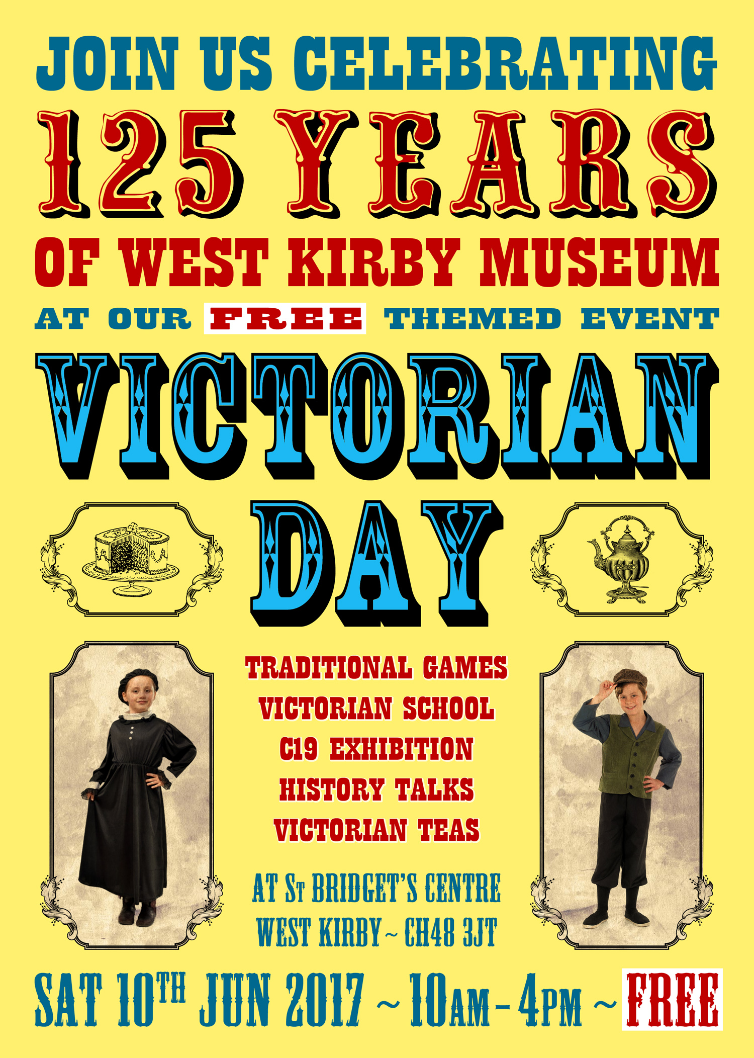 VictorianDay3