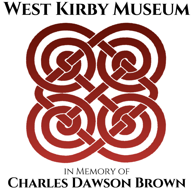 West Kirby Museum Logo